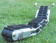 robot0528.jpg